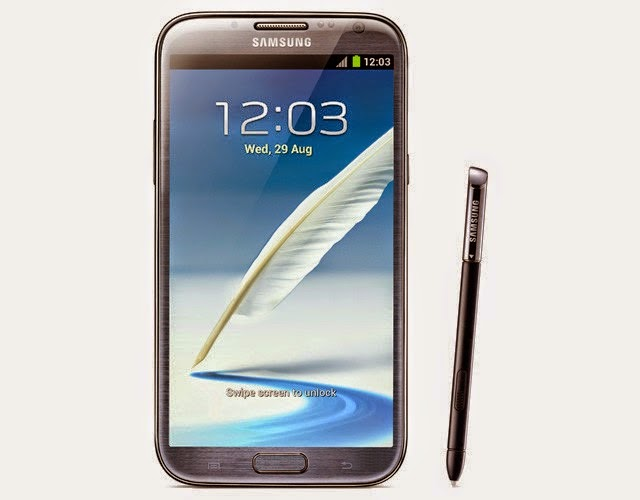 galaxy s gt 19000 how to download to computer