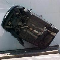 http://1.bp.blogspot.com/-3iyaNgukplo/Tbw9C5N049I/AAAAAAAACnA/nzuhhbeqja8/s1600/capa_estacionar.jpg