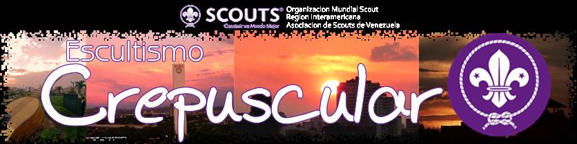 scouts lara