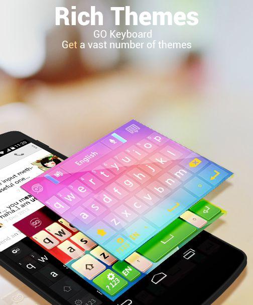 Aplikasi emoticon android terbaik