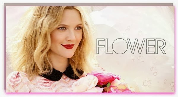 The Makeup Examiner: Flower Beauty by Drew Barrymore ...