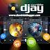 Mezcla todas las canciones que te gustan con Djay Free