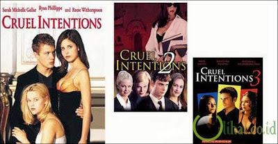 http://1.bp.blogspot.com/-3j-UpI2vAW4/UYEgjYQwueI/AAAAAAABwzw/Hz2S4ZrqmrQ/s1600/Cruel_Intentions.jpg