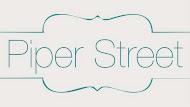 Piper Street