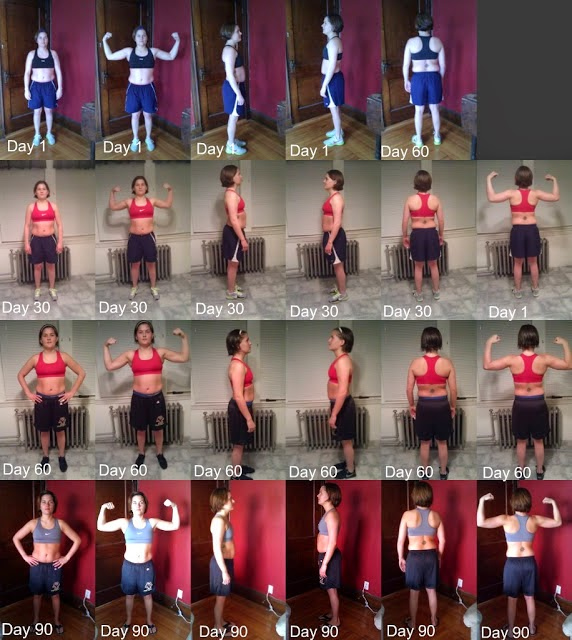 beachbody before and afters, challenge groups, beachbody, fitness transformation, beachbody transformation, t25 transformation, change, change ahead, fitness quotes, fitness motivation