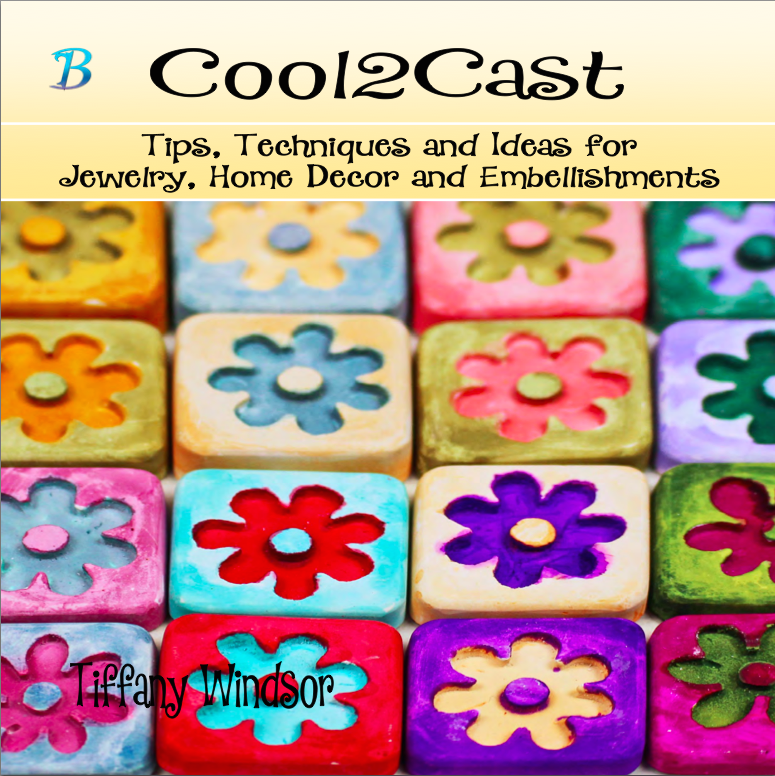 cool2cast ebook tiffany windsor