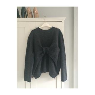 COS Clothing Haul