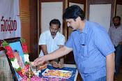 Beeram Mastan Rao Condolences Meet-thumbnail-7