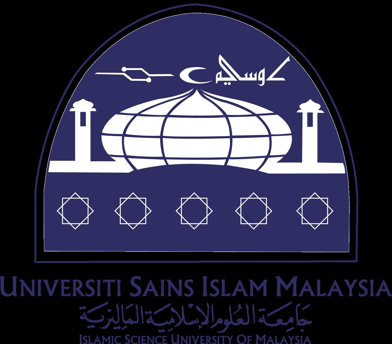Logo USIM