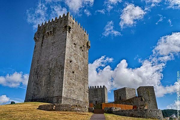 castelo_de_montalegre