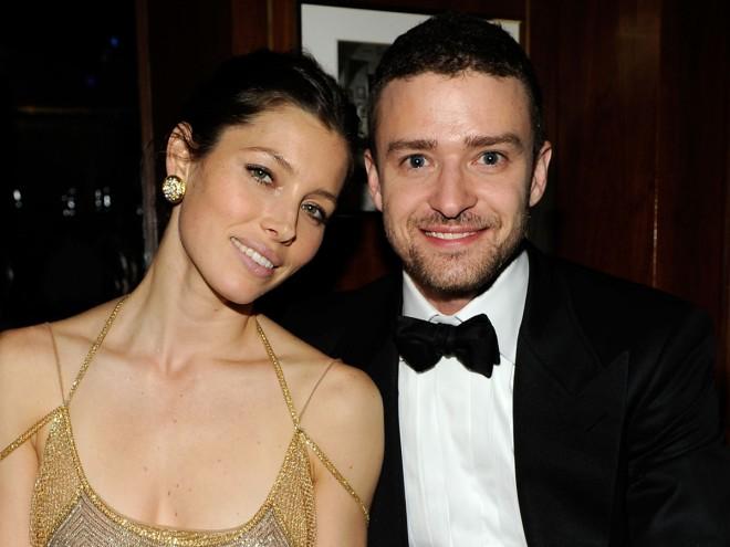 Matrimonio In Puglia Justin Timberlake : Costatime puglia il matrimonio di justin timberlake e