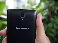 Review Spesifikasi dan Harga Smartphone Lenovo 2010 Terbaru 2016