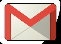 G-mail send undo