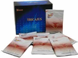 obat herbal penyakit HIV/AIDS