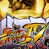 Ultra Street Fighter IV | Video da abertura do game é revelado