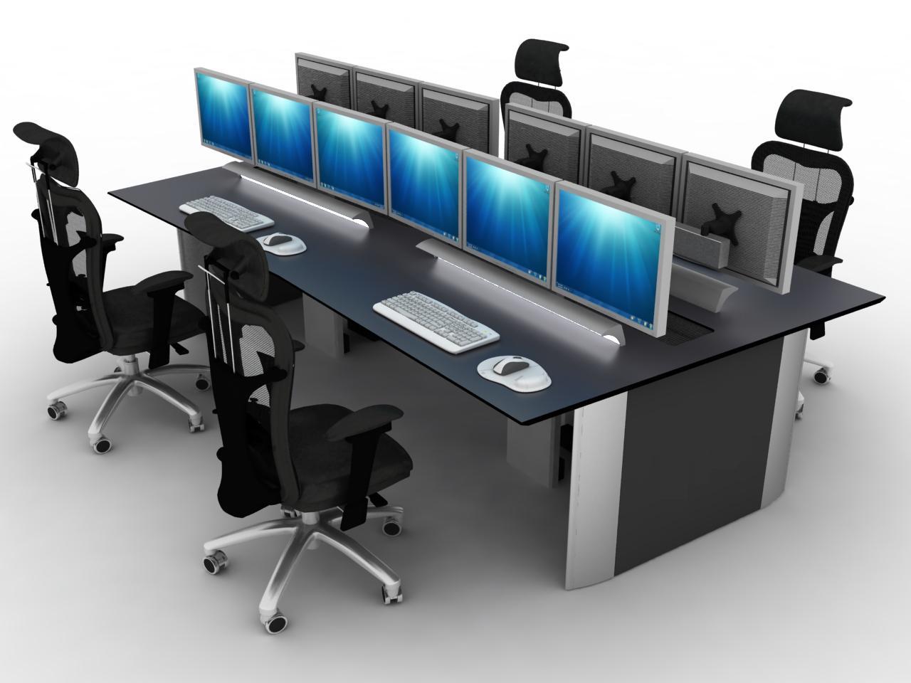 Boraltec mobiliario t cnico boraltec consolas de for Muebles para aulas