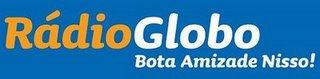 Rádio Globo AM 1550,0 Jacarezinho PR