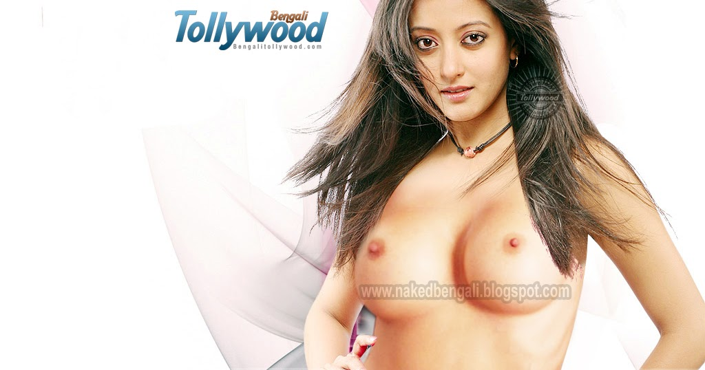 raima sen hot nude photo