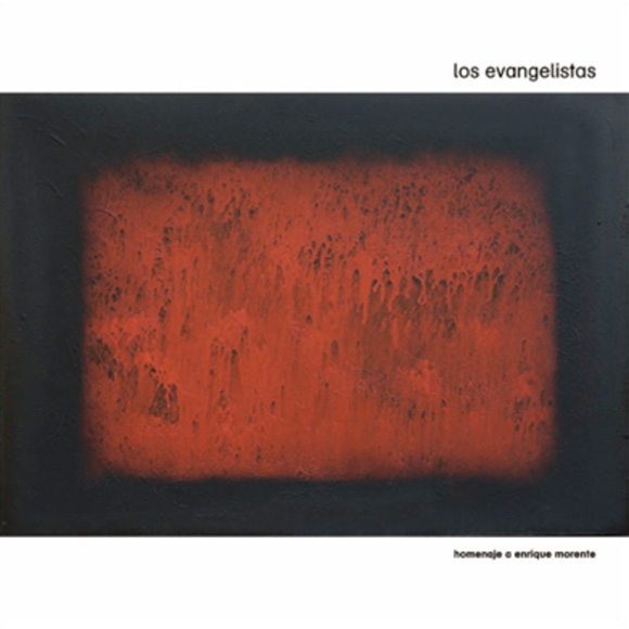 Los Evangelistas - Homenaje a Enrique Morente