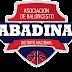 Los Prados solicita reingreso al Baloncesto Superior del DN.