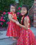 Sisters July 2011