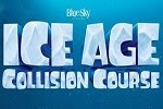 Ice Age: Collision Course Movie Trailer, Cast, Release Date, 1st Look, Poster, Videos