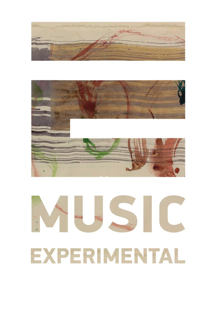 EXPERIMENTAL MUSIC