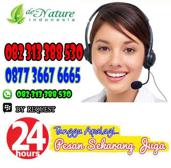 Layanan Obat Herbal 24 Jam