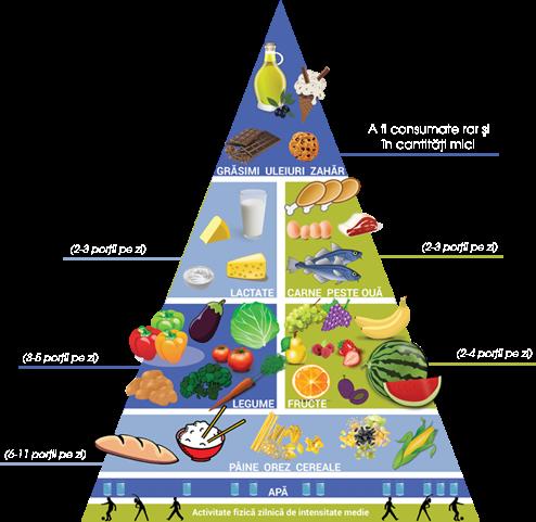 http://www.complete-life.ro/Mananca-sanatos/Mananca-sanatos/Piramida-Alimentara/Piramida-alimentara.aspx?idpage=1133
