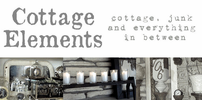 Cottage Elements