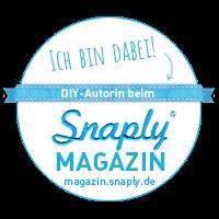 snaply Magazin Anleitung