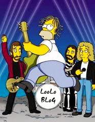 LooLoBloG