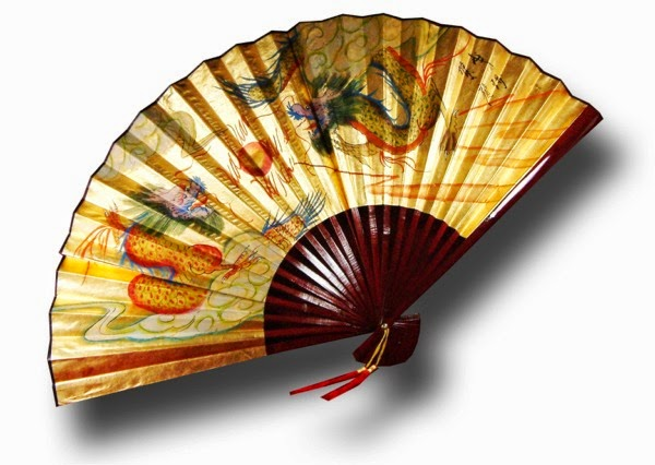 oriental-wall-fan-feng-shui-two-dragons-a-lucky-gift-30-inches-135-p.jpg