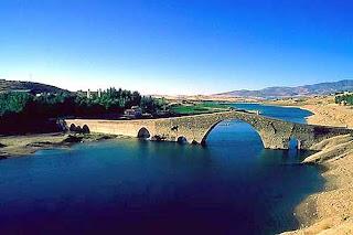 Нар-эль-Аси река