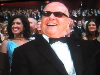 Jack+Nicholson+-+Academy+Awards+-+Oscars