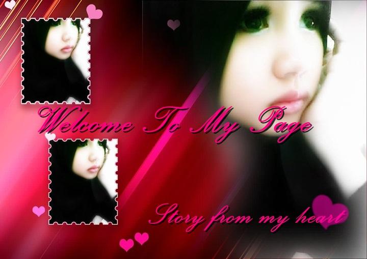 nEEnaLEE BeUTY ♥