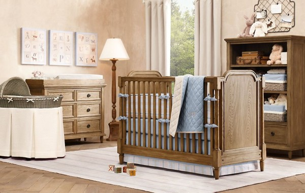 imagenes de muebles para bebes