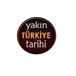Yakın Türk Tarihi