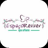 Spa Reviver