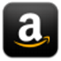 http://www.amazon.com/gp/product/B00L3F0ZME/ref=as_li_tl?ie=UTF8&camp=1789&creative=390957&creativeASIN=B00L3F0ZME&linkCode=as2&tag=mhzboorevandg-20&linkId=FH6RRWUFAQYO4ZOZ