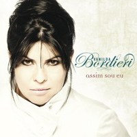 Cifras e Letras do CD Assim sou eu de Vanilda Bordieri