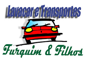 LAVACAR E TRANSPORTES