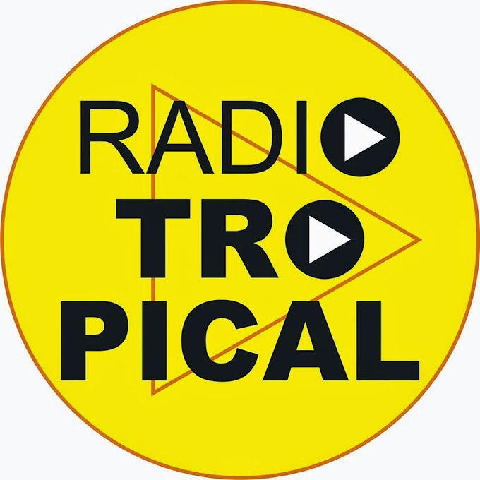 Radio Tropical 99.1 Fm Tarapoto