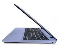Acer Aspire E3-112-C53T Slim