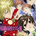 Ouran High School Host Club [Reseña]