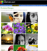 Editor's Pick Featured Image by The Apperture Light