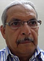 اللسان العربي ومدى قدرته على الاستمرارية والتواصل