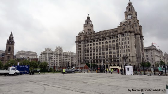 http://carluz.uk.cloudlogin.co/wonderfuldreams/ruby_britishisles/liverpool.htm