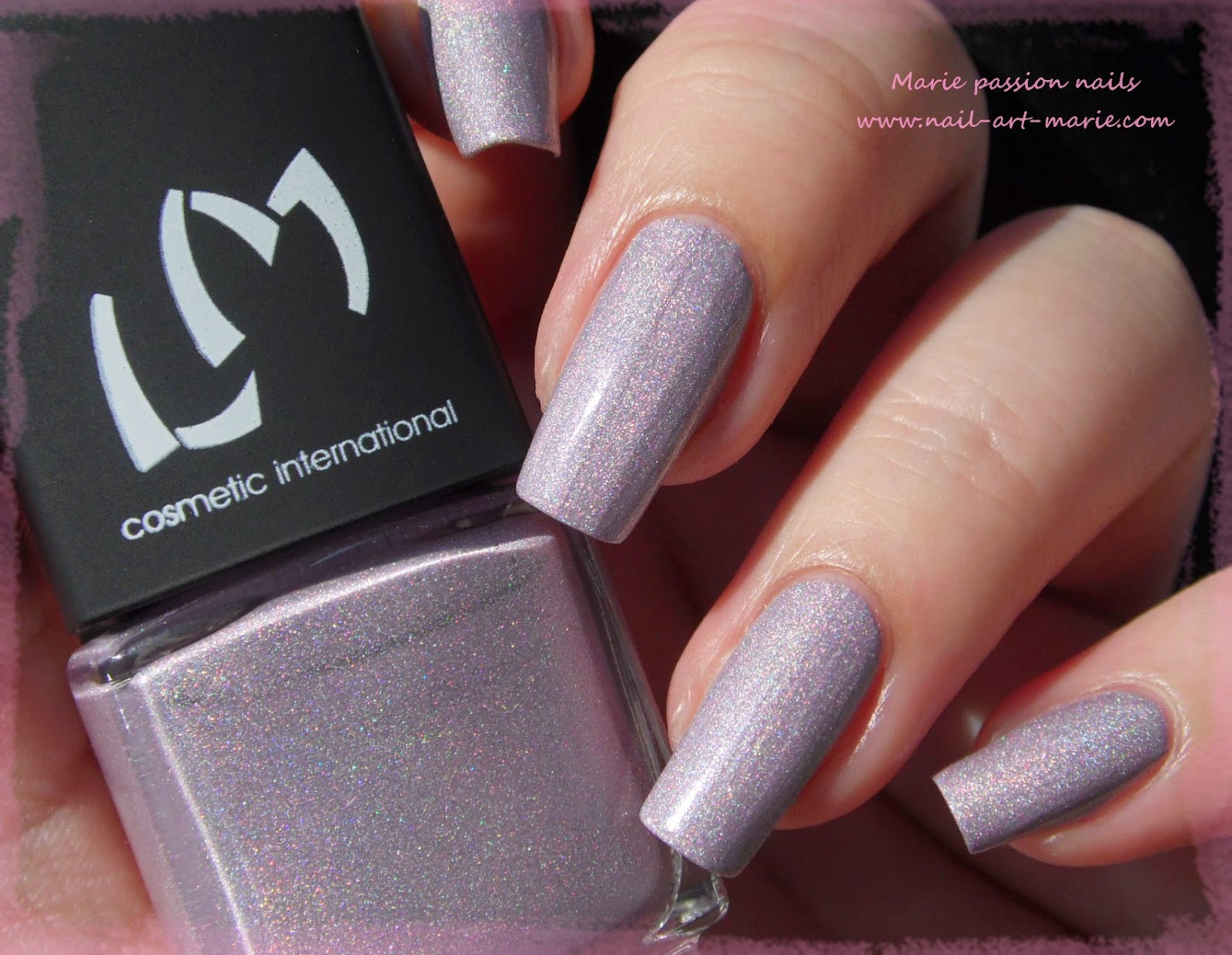 LM Cosmetic Battements5