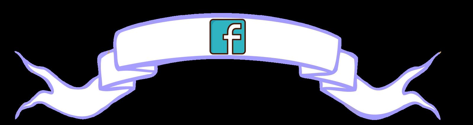 ¿Quieres unirte a mi grupo de Facebook?